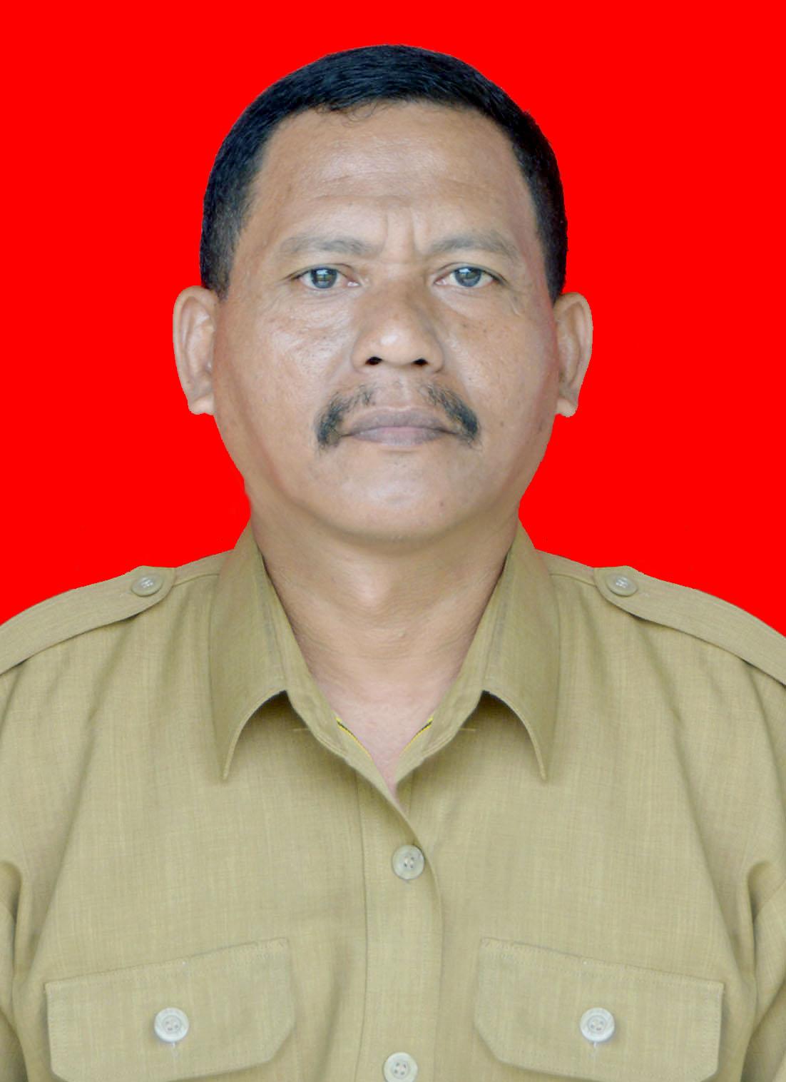 Drs. LUWASI